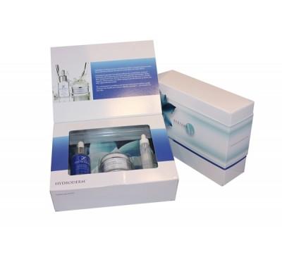 Hydroderm Collagen Set - Bộ Kem Dưỡng Da Hydroderm Collagen - Made in USA