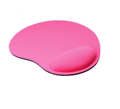 Wrist Support Mouse Pad For Computer Mice Mat