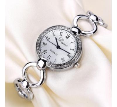 Femmes Bracelet Montre Watch