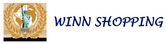 DR WINN GROUP LLC.